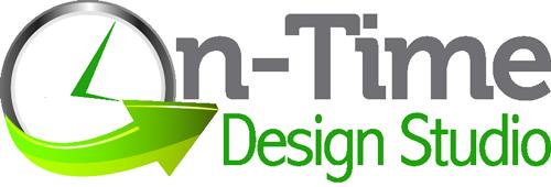 On-Time Design Studio